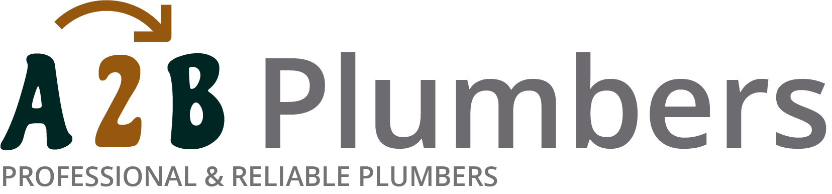 If you need a boiler installed, a radiator repaired or a leaking tap fixed, call us now - we provide services for properties in Kilburn and the local area.